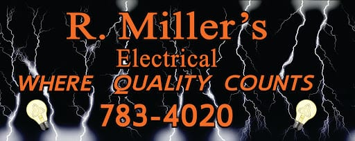 R. Miller's Electrical