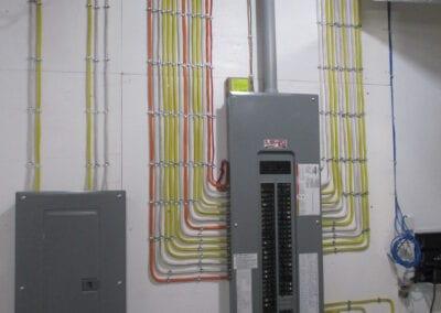 trevor panel